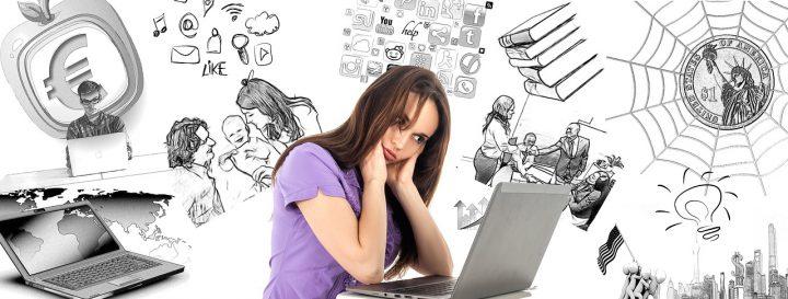 Handles Management Tasks Easily